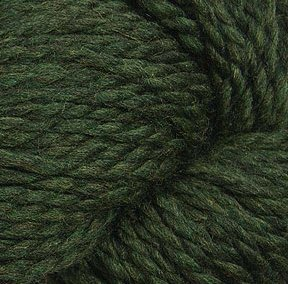 Cascade 128 Superwash - Mill Ends Yarn - 1918 - Shire