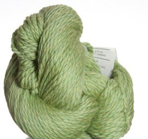 Cascade 128 Superwash - Mill Ends Yarn - 905 - Celery