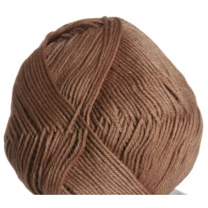 Cascade Cherub DK Yarn - 42 Apple Cinnamon (Discontinued)
