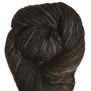Madelinetosh Prairie Onesies Yarn - William Morris