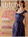 Interweave Press Stitch With Style