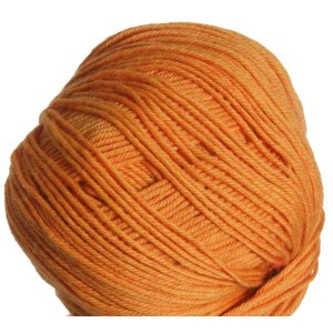Cascade 220 Superwash Yarn - 1976 - Sunshine Heather