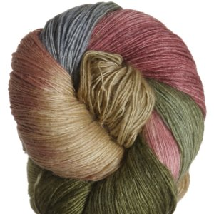 KFI Luxury Kookaburra Yarn