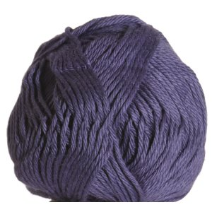 Cascade Pima Silk Yarn - 0317 Heathered Pansy