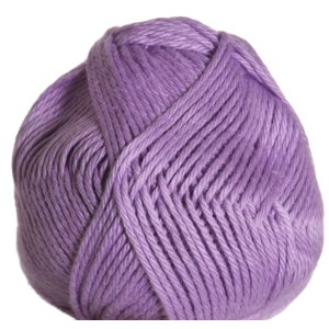 Cascade Pima Silk Yarn - 3264 Wood Violet