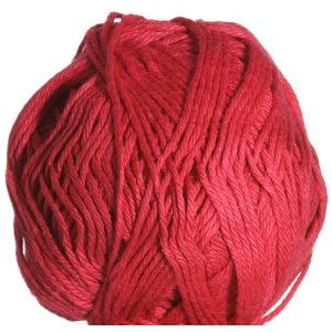 Cascade Pima Silk Yarn - 5140 Rose