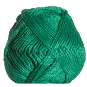Cascade Pima Silk Yarn - 9293 Emerald