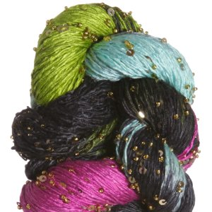 Artyarns Silk Splash Light Yarn