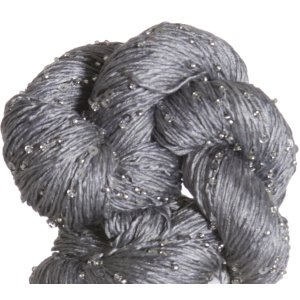 Artyarns Silk Splash Light Yarn - 247 Silver