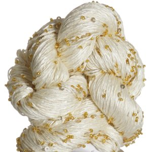Artyarns Silk Splash Light Yarn - 250 Gold