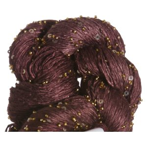 Artyarns Silk Splash Light Yarn - 2277 Gold