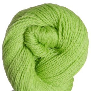 Cascade 220 Sport Yarn - 8910 Citron (Discontinued)