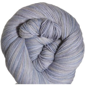 Cascade Heritage Paints Yarn - 9943 Ice Caves