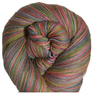 Cascade Heritage Paints Yarn - 9979 Fruit Salad