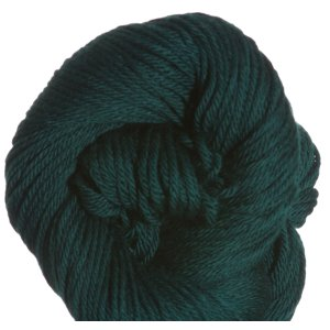 Cascade 220 Superwash Sport Yarn - 1950 Hunter Green (Discontinued)
