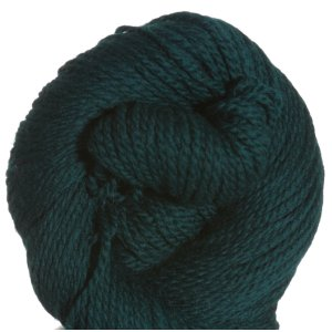 Cascade 220 Sport Yarn - 8893 Hunter Green (Discontinued)