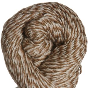 Cascade 220 Yarn - 9538 (Discontinued)