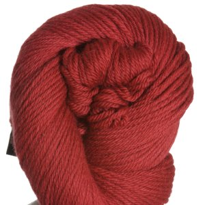 Cascade 220 Yarn - 7829 (Discontinued)