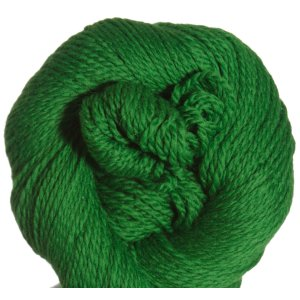 Cascade 220 Sport Yarn - 2409 Palm (Discontinued)