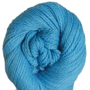 Cascade 220 Sport Yarn - 8906 Blue Topaz (Discontinued)