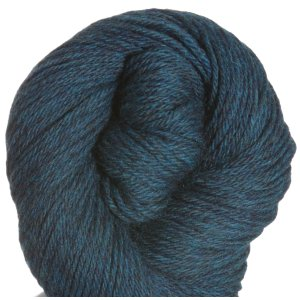 Cascade 220 Heathers Yarn - 9546 Deep Sea (Discontinued)