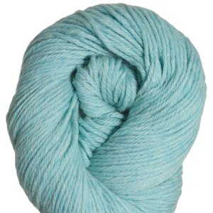 Cascade 220 Heathers Yarn - 9561 Seafoam Heather