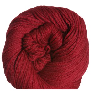 Cascade 220 Heathers Yarn - 9422