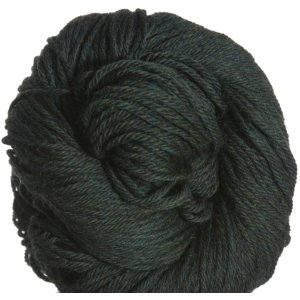 Cascade 220 Heathers Yarn - 9411