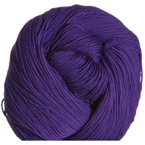 Zitron Unisono Solid Yarn - 1162 Purple