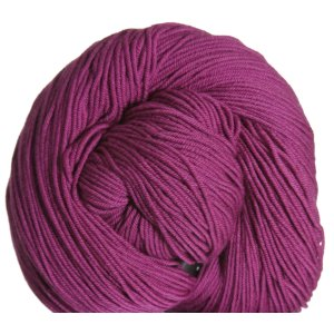 Zitron Unisono Solid Yarn - 1176 Orchid (Discontinued)