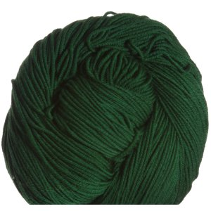 Zitron Unisono Solid Yarn - 1161 Forest (Discontinued)