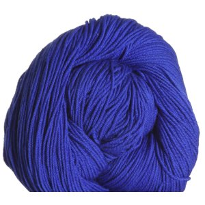 Zitron Unisono Solid Yarn - 1182 Royal