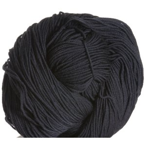Zitron Unisono Solid Yarn - 1164 Dark Grey