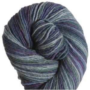 Cascade Casablanca Yarn - 17 Faded Denim
