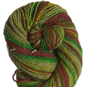 Cascade Casablanca Yarn - 20 Forest