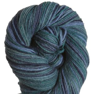 Cascade Casablanca Yarn - 21 Teal & Denim