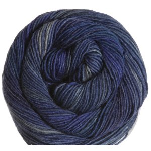 Lang Yarns Jawoll Magic 6 Ply Yarn - 89-34