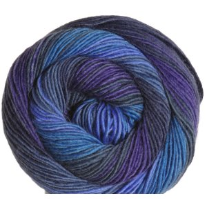 Lang Yarns Jawoll Magic 6 Ply Yarn - 89-35