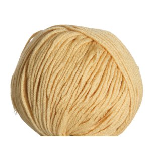 Crystal Palace Merino 5 Yarn - 1008 Old Gold