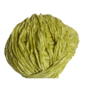 Crystal Palace Cotton Chenille Yarn - 3504 Raffia