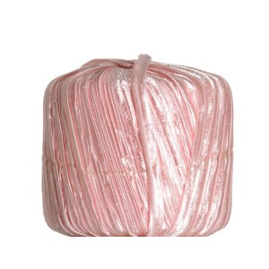 Crystal Palace Party Yarn - 0205 - Strawberry Cream