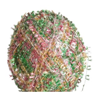 Crystal Palace Little Flowers Yarn - 2239 - Moss Roses