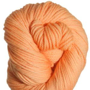 Cascade 220 Superwash Aran Yarn - 0826 Tangerine