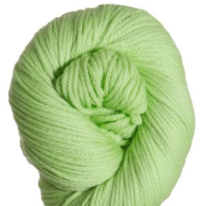 Cascade 220 Superwash Aran Yarn - 0850 Lime Sherbet