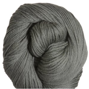 Universal Yarns Deluxe Worsted Yarn - 31953 Neutral Grey