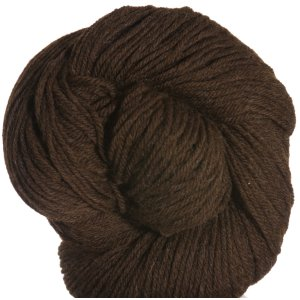 Universal Yarns Deluxe Worsted Yarn - 40005 Warm Brown