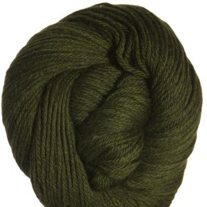 Universal Yarns Deluxe Worsted Yarn - 03649 Forest