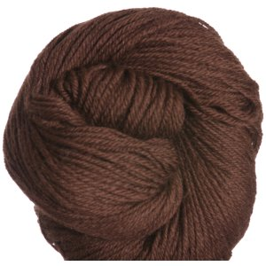 Universal Yarns Deluxe Worsted Yarn - 12299 Chocolate