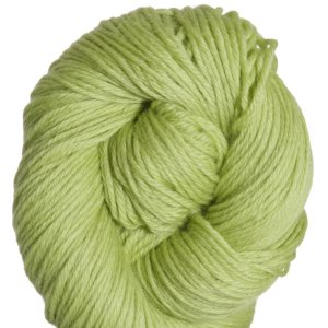 Universal Yarns Deluxe Worsted Yarn - 71661 Shadow Lime
