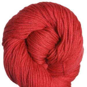Universal Yarns Deluxe Worsted Yarn - 03620 Coral